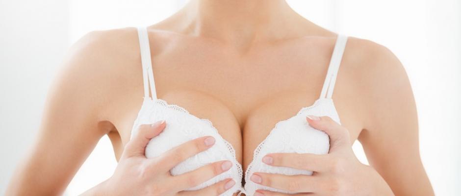 facteurs seins tombants