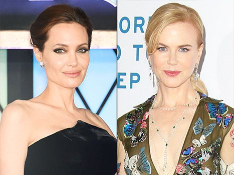 angelina-vs-kidman