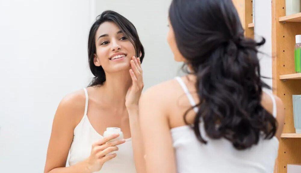 traitement peau dix conseils